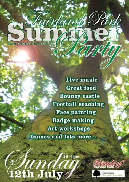 Fairland_Party_Poster email size